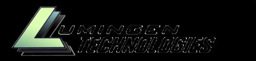Lumingen Technologies