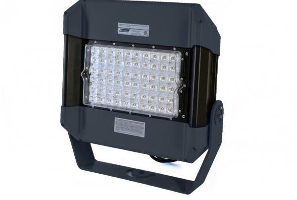 Lumingen LED Lighting Industrial Commercial Manufacturer Canada