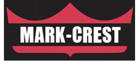 logo-mark-crest